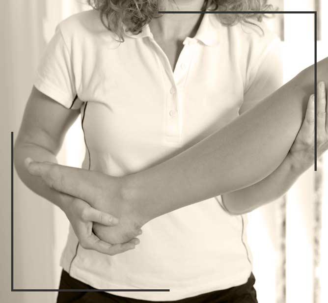 masseur-kinésithérapeute à votre écoute à Hyères, dans le Var (83)