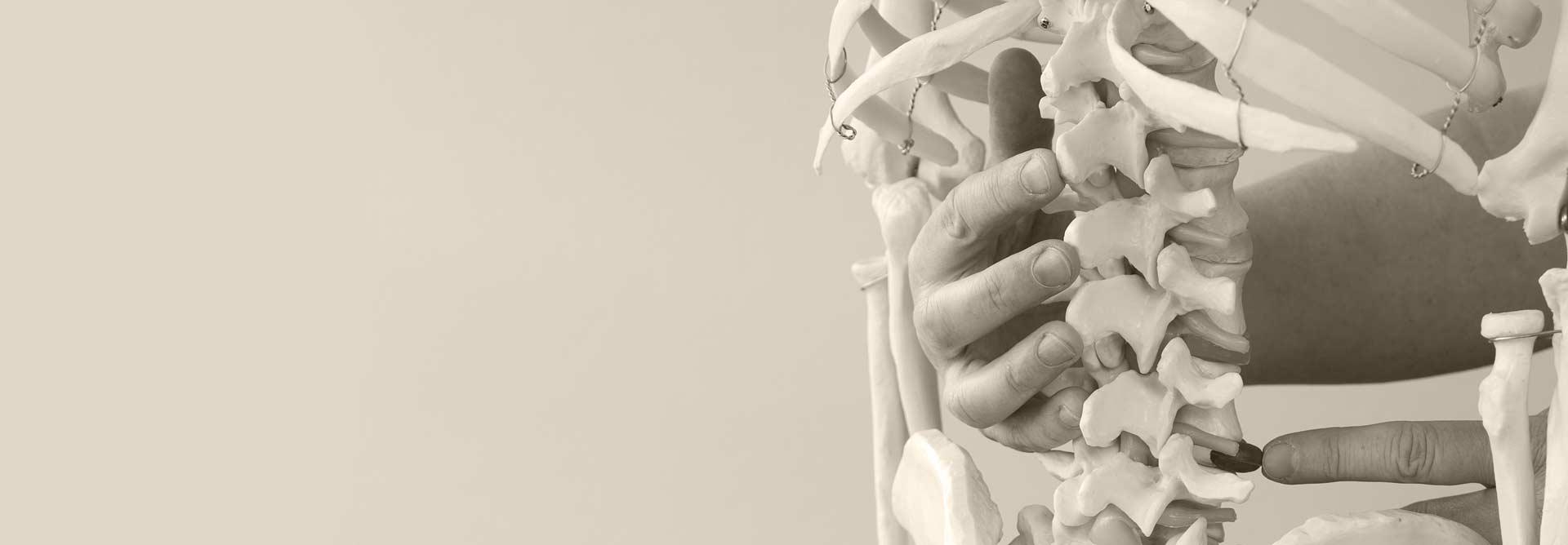 cabinet d'ostéopathie et de kinésithérapie à Hyères, dans le Var (83)